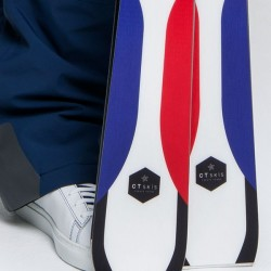 Vuarnet Felik men's ski suit