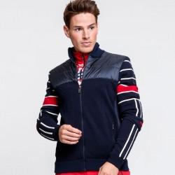 Bogner Henrik men's ski suit