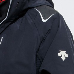 Descente Jack men's ski suit