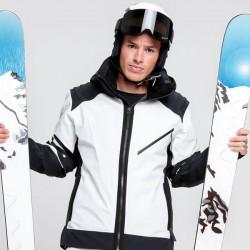 Ensemble de ski Homme Lacroix Phantom