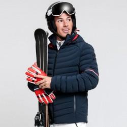 Ensemble de ski Homme Toni Sailer Ruven