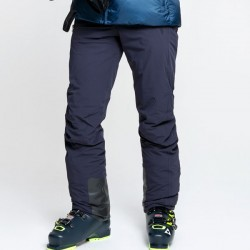 Bogner Simon men's ski suit