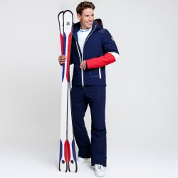 Rossignol Supercorde men's ski suit