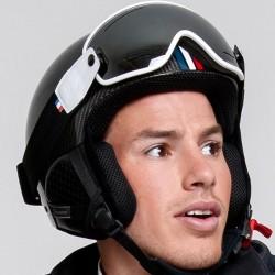 Ensemble de ski Homme Toni Sailer Ted Camou