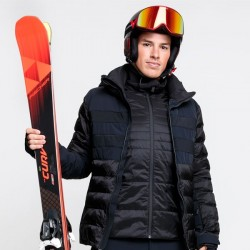 Toni Sailer Ted Splendid men's ski suit
