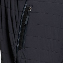 Lacroix Vantage men's ski suit