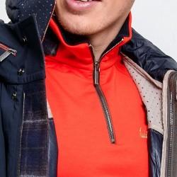 Ensemble de ski Homme Luis Trenker Xander
