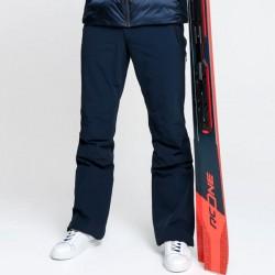 Ensemble de ski Homme Toni Sailer Zeno