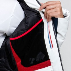 Vuarnet Athabasca women's ski suit