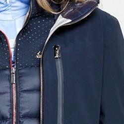 Luis Trenker Blix women's ski suit