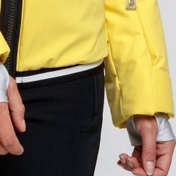 Toni Sailer Cosima women's ski suit