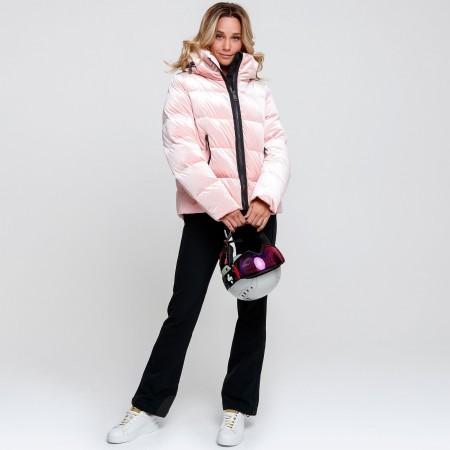 Goldbergh Emmelina women's ski suit