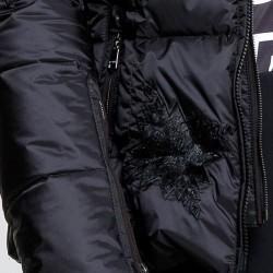 Ensemble de ski Femme Bogner Geneve