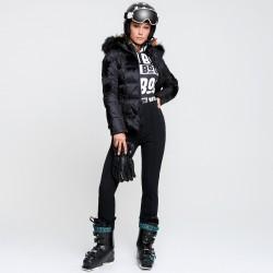 Bogner Geneve women's ski suit