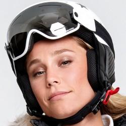 Bogner Giana women's ski suit