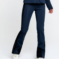 Capranea Glory women's ski suit