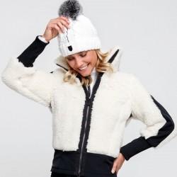 Ensemble de ski Femme Toni Sailer Jacquie