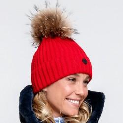 Ensemble de ski Femme Luis Trenker Lille