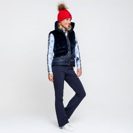 Luis Trenker Lille women's ski suit