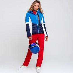 Descente Melina women's ski suit