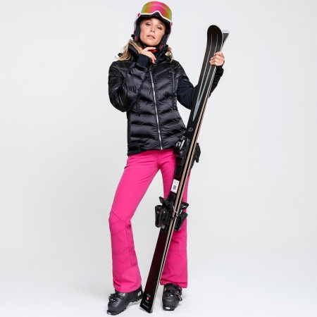 Toni Sailer Nele Splendid women's ski suit