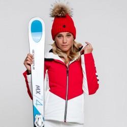 Ensemble de ski Femme Vuarnet Sajama
