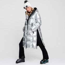 Goldbergh Stellar women's ski suit
