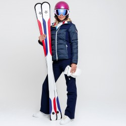 Rossignol Surfusion women's ski suit