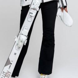 Lacroix Zenith women's ski suit