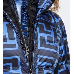 Ensemble de ski Femme Bogner Sanne