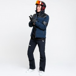 Ensemble de ski Homme Toni Sailer William