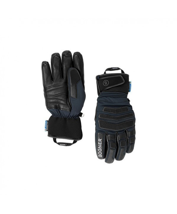 Agimo men's ski gloves