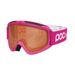 Masque de ski junior POCito iris