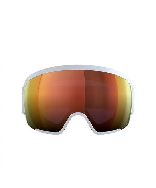 Masque de ski Orb clarity