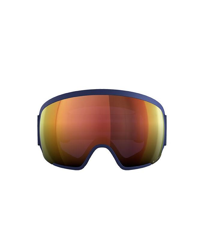Masque de ski Orb clarity