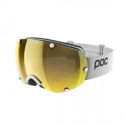 Masque de ski Lobes clarity