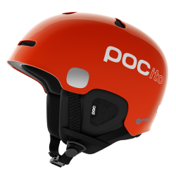 Casque de ski junior POCito Auric cut Spin