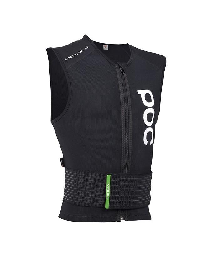 Dorsale Spine VPD 2.0 vest