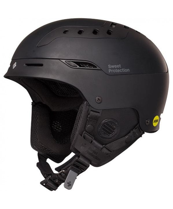 Casque de ski homme Switcher MIPS