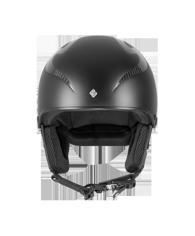 Casque de ski Rooster II MIPS