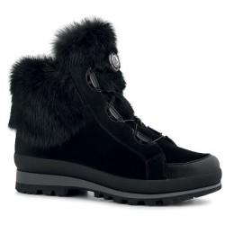 Chaussures femme St Anton L14C