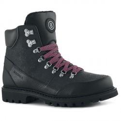 Chaussures homme Helsinki 1D