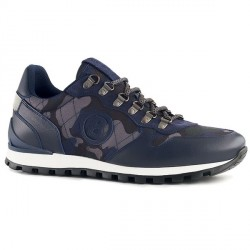 Sneakers homme Porto 5B