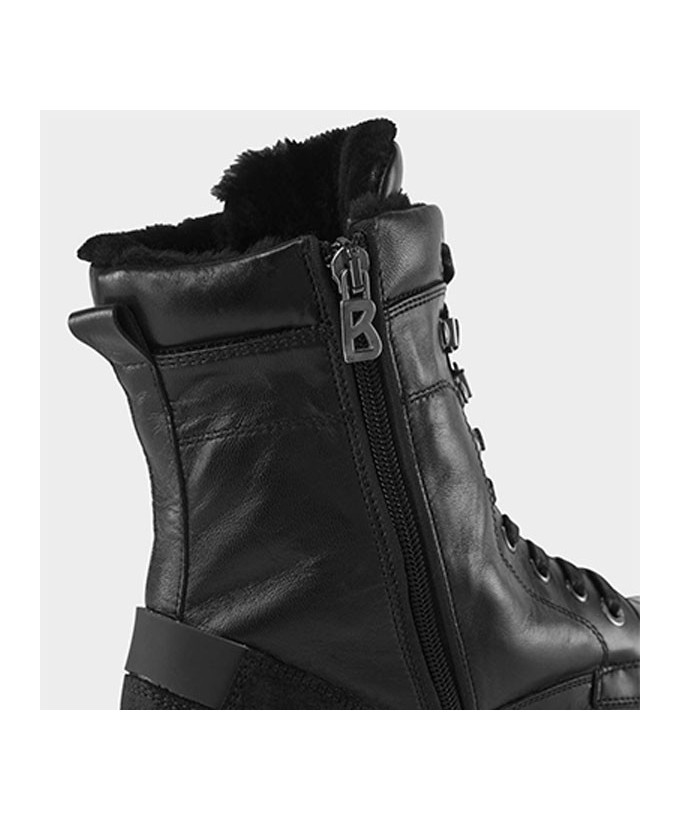 Chaussures homme Courchevel M1B