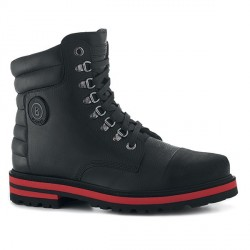 Chaussures homme Courchevel M5B
