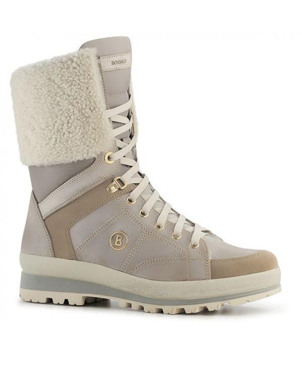 St Anton L3U women's shoes