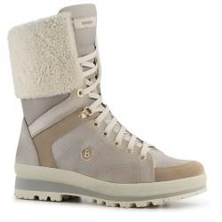 Chaussures femme St Anton L3U