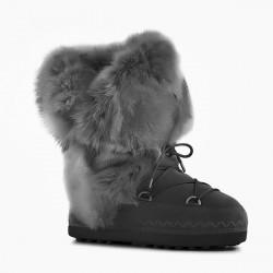 Chaussures femme New Tignes 11