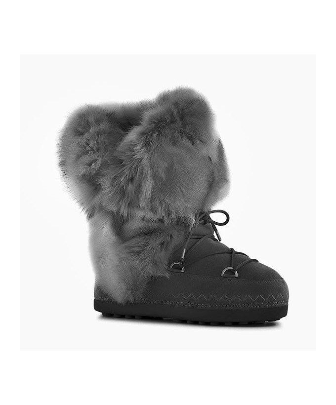 Chaussures femme New Tignes 11