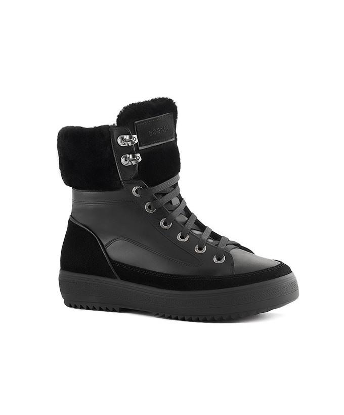 Chaussures femme Anchorage L1G